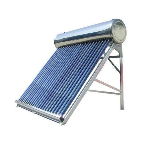 Micro / Eco Solar