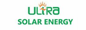 Mega Solar Energy Traders, Jorpati