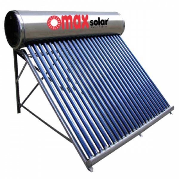 OMAX / SUN TEC