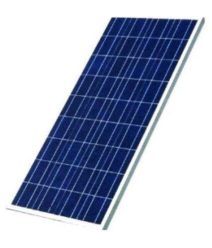 Poly Solar Module