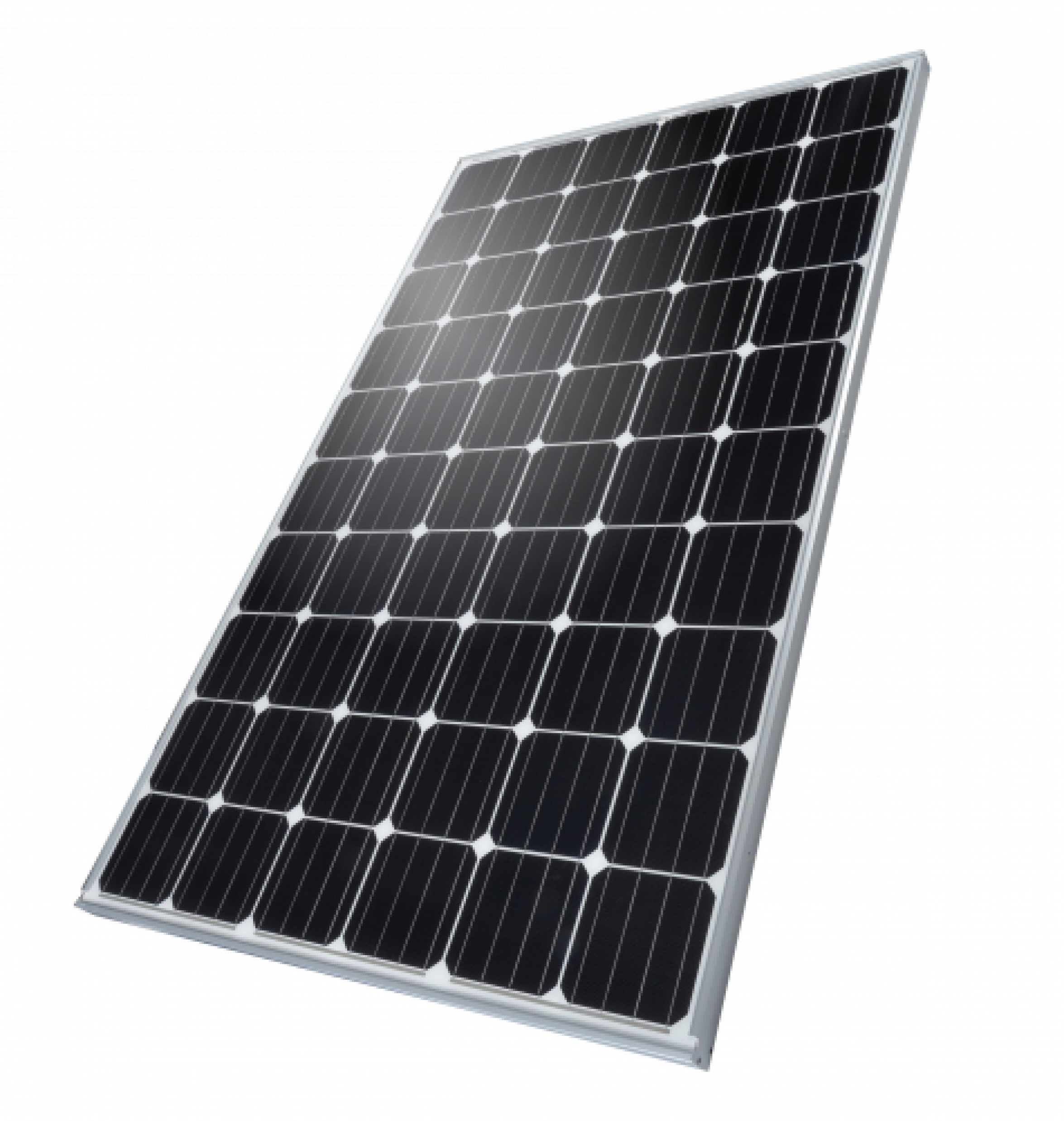 Mono Solar Module