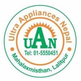 Ultra Appliances Nepal, Lalitpur