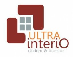 Ultra Interio & Solar, Bharatpur, Chitwan