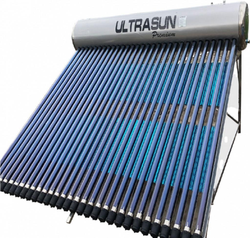 Ultra Sun Premier